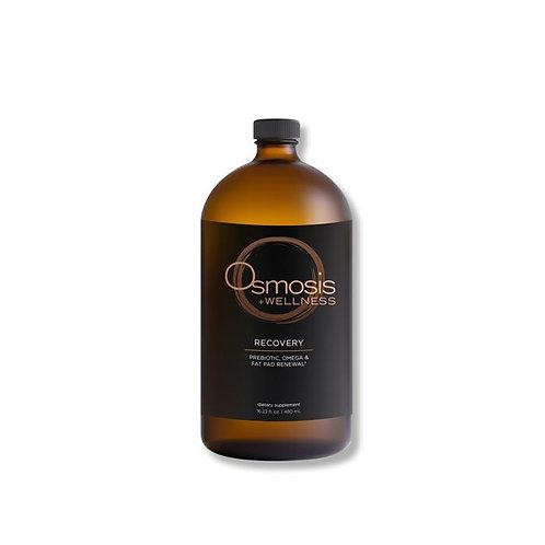 Recovery Elixir