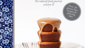 Bestow Within II Recipe Book