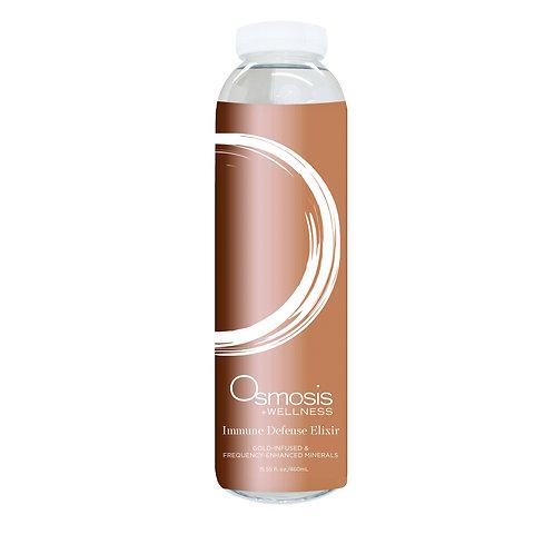 Immune Defense Elixir