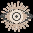 Website Concept_OG Icon.png