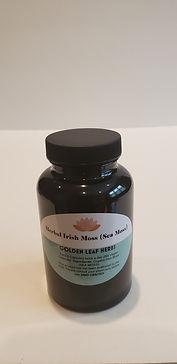 Herbal Irish Moss ( Sea Moss).jpg