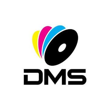 DMS VINYL