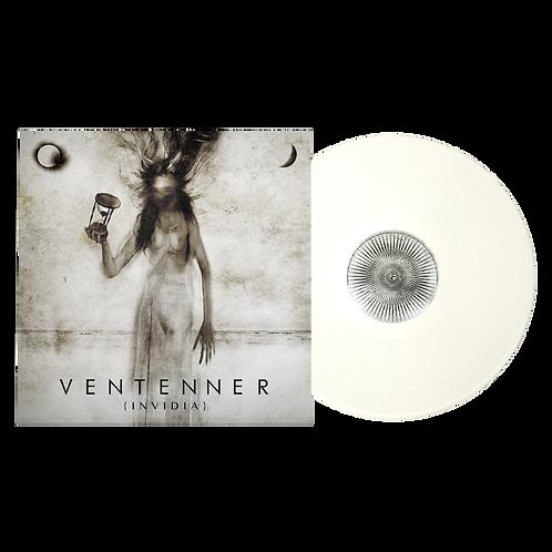 Ventenner - Invidia Vinyl