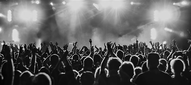 music-crowd-concert-stock-2018-u-billboa
