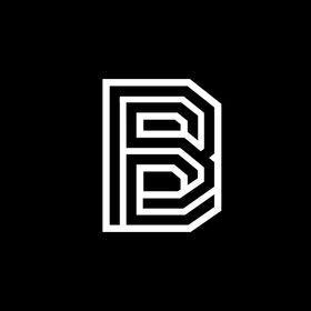 B.STECZ DESIGNS