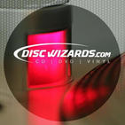 DISC WIZARDS