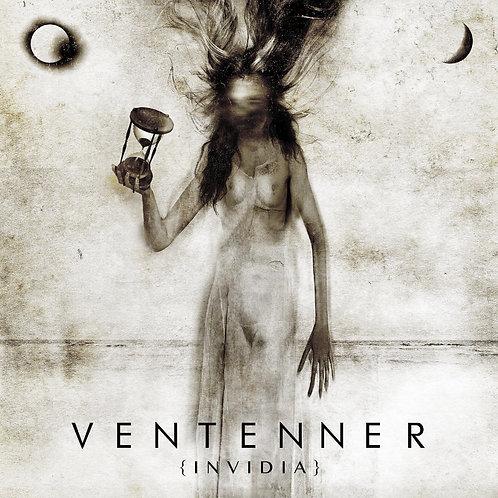 Ventenner - Invidia