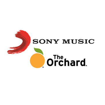SONY MUSIC/THE ORCHARD