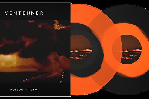 Ventenner - Hollow Storm