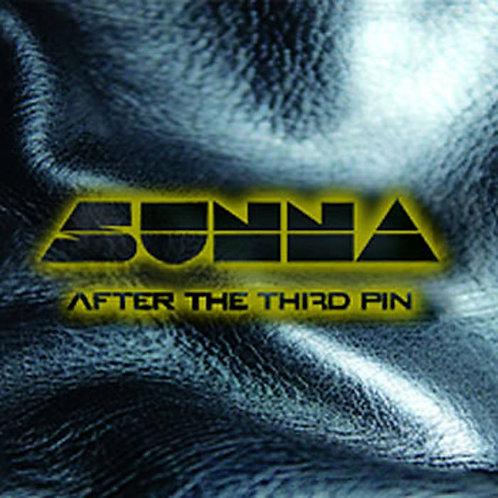 Sunna - After The Third Pin