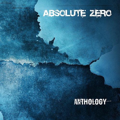 Absolute Zero - Anthology