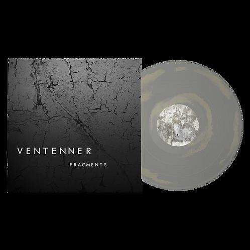 Ventenner - Fragments