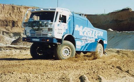 kamaz-master-1988-2018-dakar-rally-2.jpg