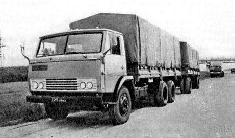 5320-53202-prototype_29025.jpg