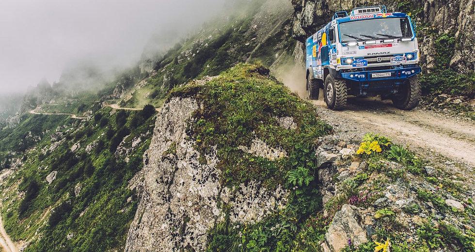 kamaz-truck-main_edited.jpg