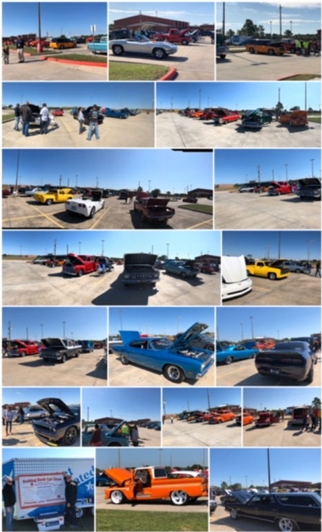 car show pics.JPG