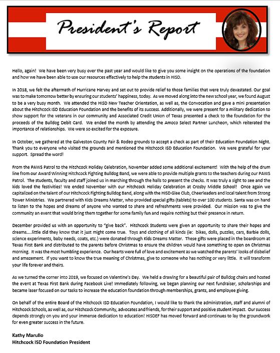 P News 2019 Page 4.png
