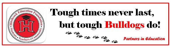 Tough Bulldogs 2020.png