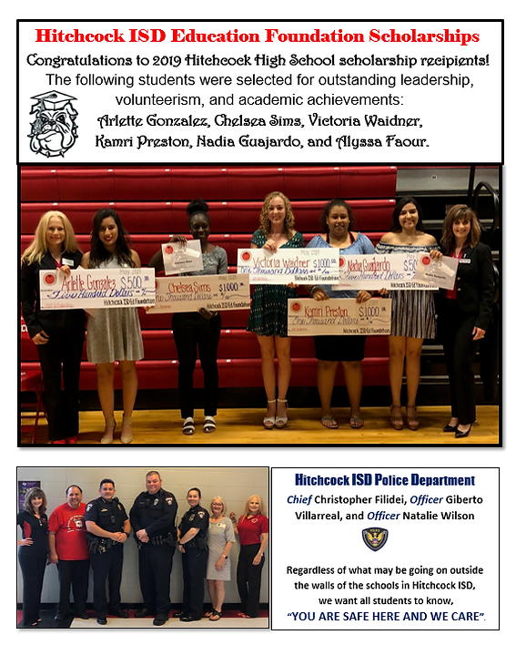 P News 2019 Page 15.png