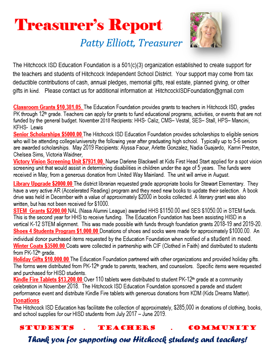 P News 2019 Page 5.png