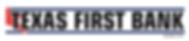 Texas First bank 2020 logo.png