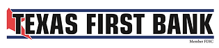 Texas First bank 2020 logo.png