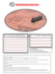 BRG Brick order form.png