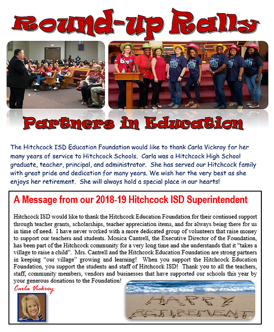 P News 2019 Page 12.png