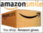 amazon smiles.jpg
