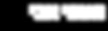 לוגו שקוף כיתוב לבן.png