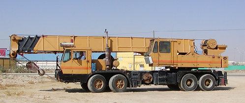 Grove TM-475