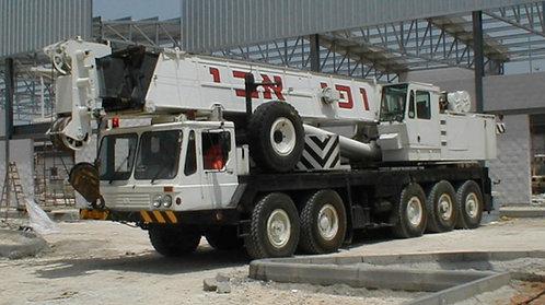 Grove TM-870