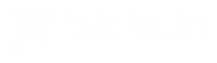 לוגו-שקוף-לבן - Copy.png