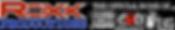 Roxx-Header2019-2_b8a2abfa-a263-42ed-9d4