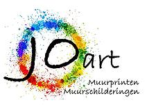 logo JOart.png