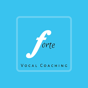 Forte Vocal Coaching - Logo.png