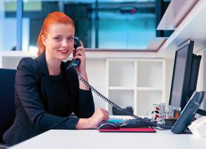 Mais agilidade e eficiência em ligações telefônicas com Vox Digital