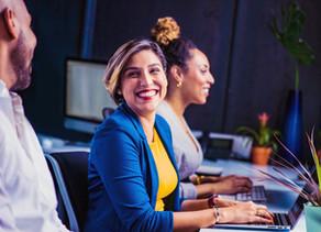 Internet empresarial como opção para maior produtividade