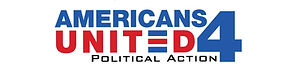 Americans United 4 Political Action_temp