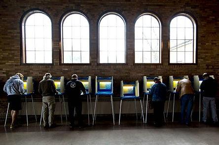 voting-polls-620x412.jpg