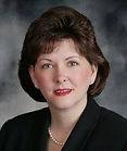 Liz McCallum
