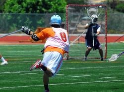 lacrosse-action-01.jpg