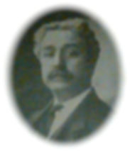Harry A. Bower