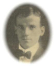 Edward F. Nicolai