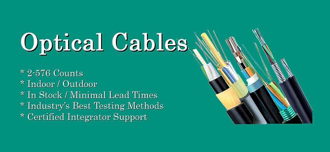 optical-cables-slides-1024x473.jpg