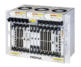 ResrcID1137_1830_PSS-8x_chassis_l.jpg