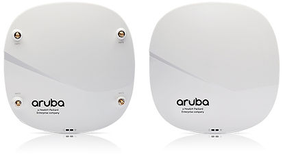 aruba-network-products.jpg