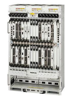 ResrcID1149_1830PSS12x_chassis_l.jpg