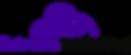 ExtremeSwitching-Logo_RGB-91.png