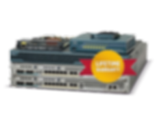 cisco-equipment_1.png